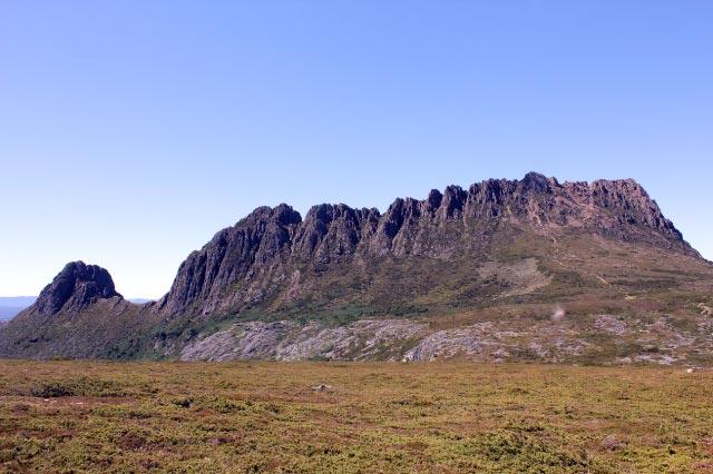クレイドル山脈-1.jpg
