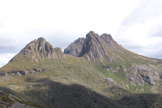 クレイドル山脈-3.jpg