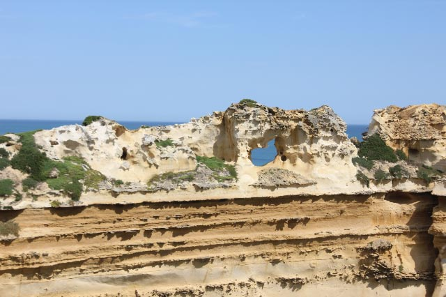 岩-2.jpg