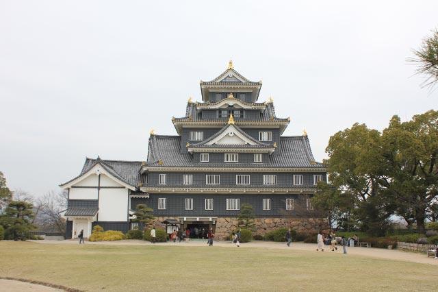 岡山城-2.jpg