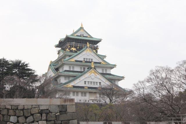 大阪城-2.jpg