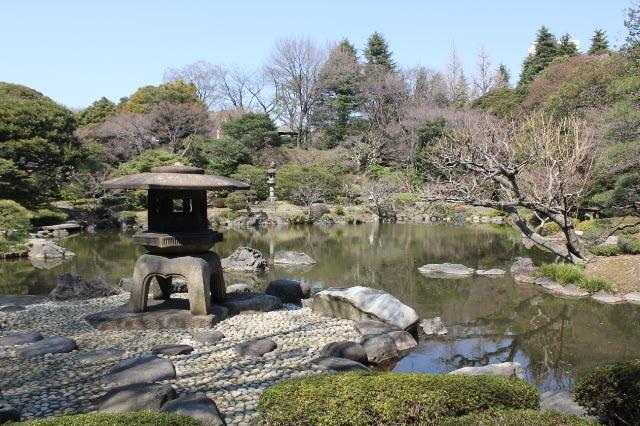 旧古河庭園-3.jpg