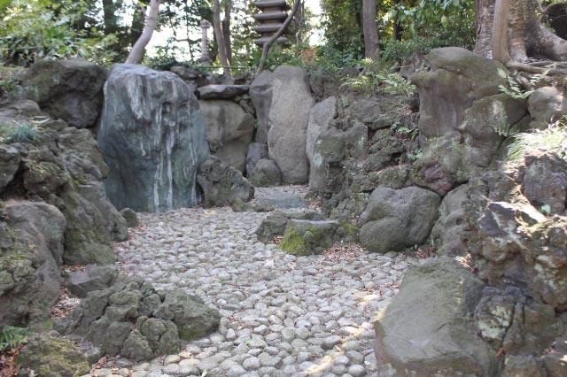 旧古河庭園-2.jpg