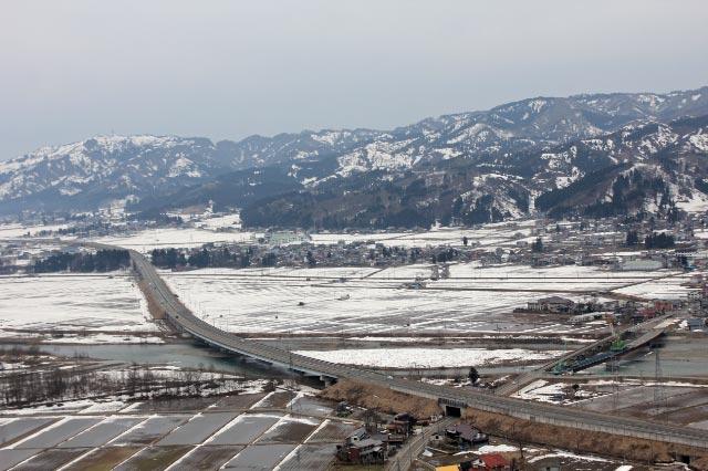 雪景色-1.jpg
