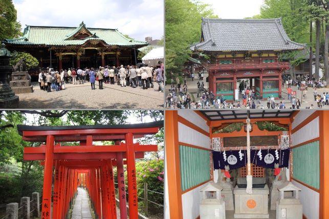 神社-3.jpg