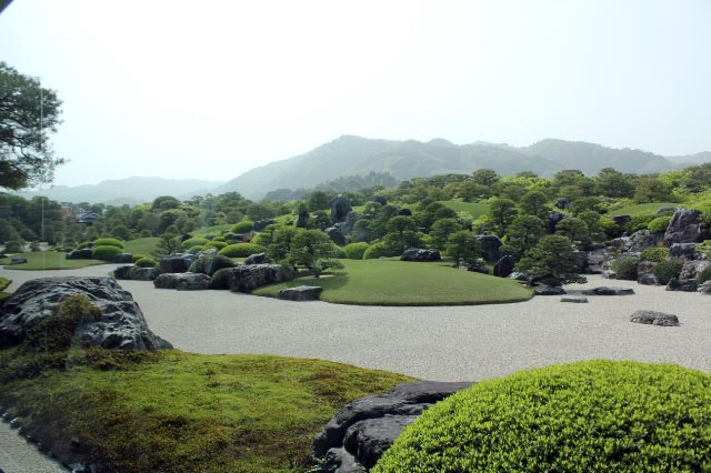庭園1-1.jpg