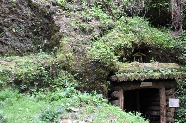 石見銀山-1.jpg