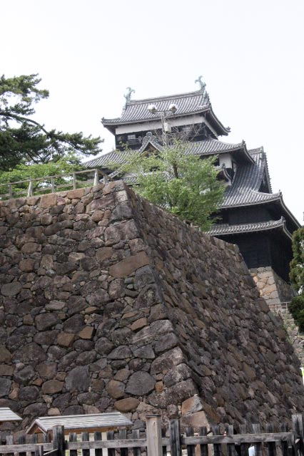 城と石垣-1.jpg