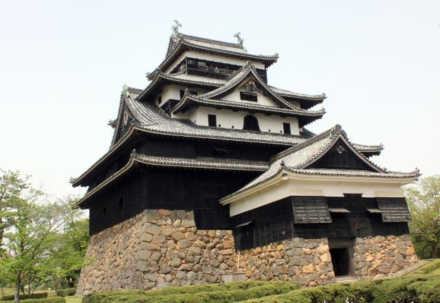 松江城-1.jpg