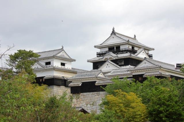 松山城-1.jpg