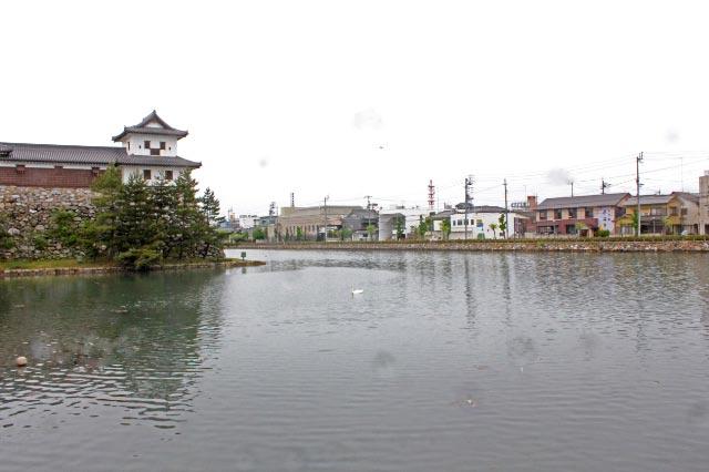 今治城お堀-1.jpg