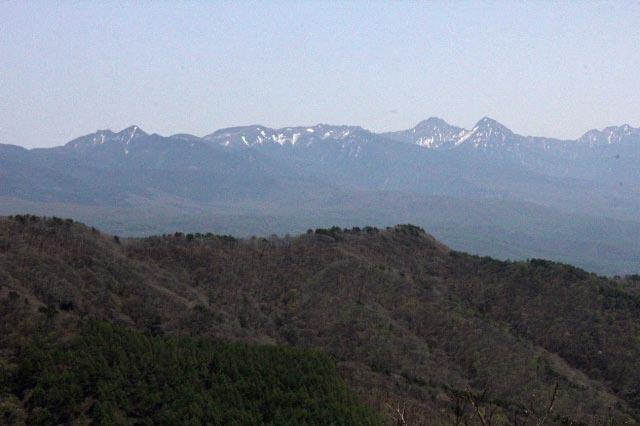 八ヶ岳-1.jpg