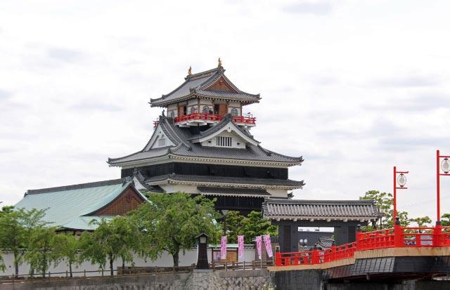 清州城-1.jpg