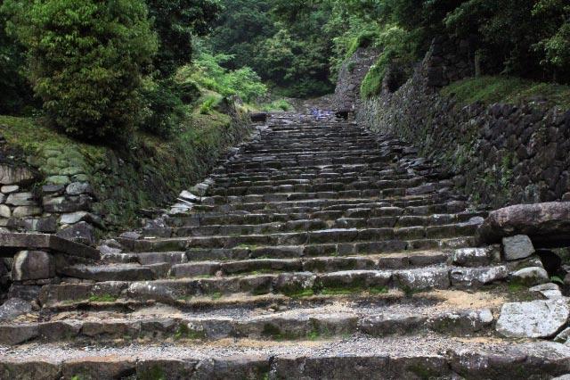 安土城階段-1.jpg