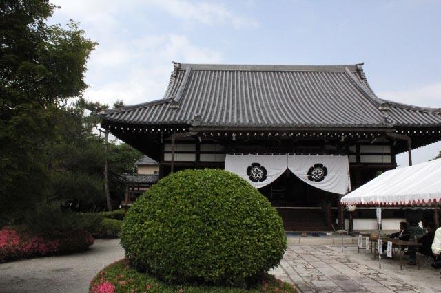 本能寺-1.jpg