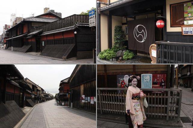 祇園1-1.jpg