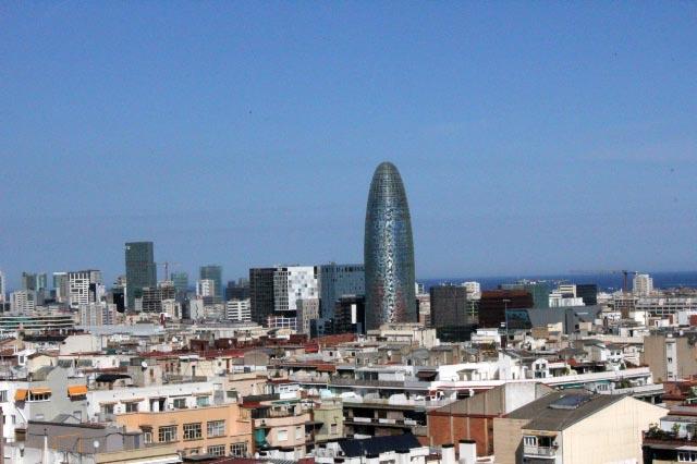 バルセロナ-1.jpg