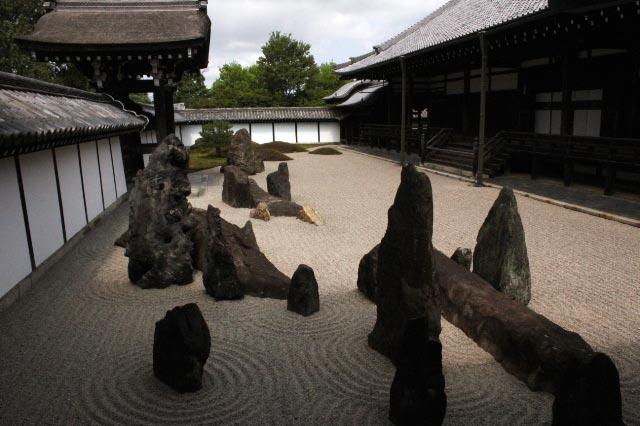 東福寺庭園1-1.jpg