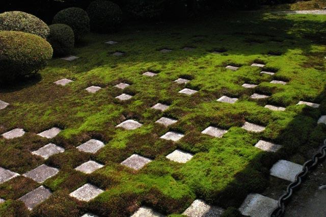豆腐記事庭園2-1.jpg
