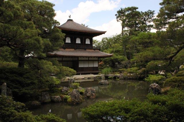 銀閣寺2-1.jpg