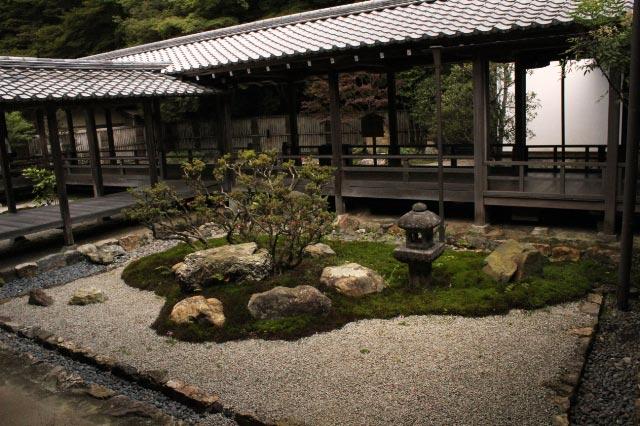 南禅寺庭園2-1.jpg