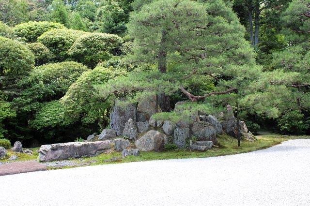 南禅寺庭園3-1.jpg