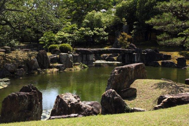二条城庭園-1.jpg