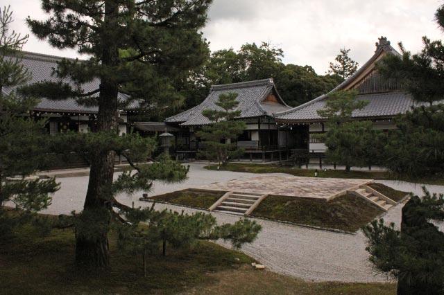 大覚寺-1.jpg