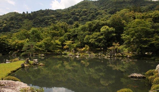 天竜寺庭園-1.jpg