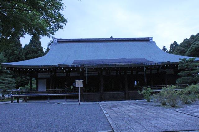 西芳寺-1.jpg