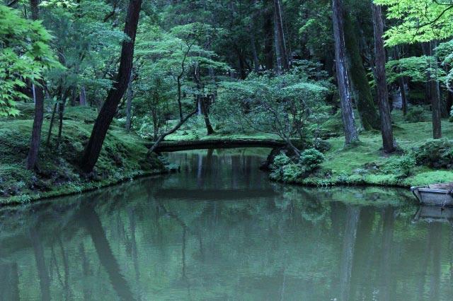苔寺2-1.jpg