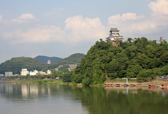 犬山城1-1.jpg