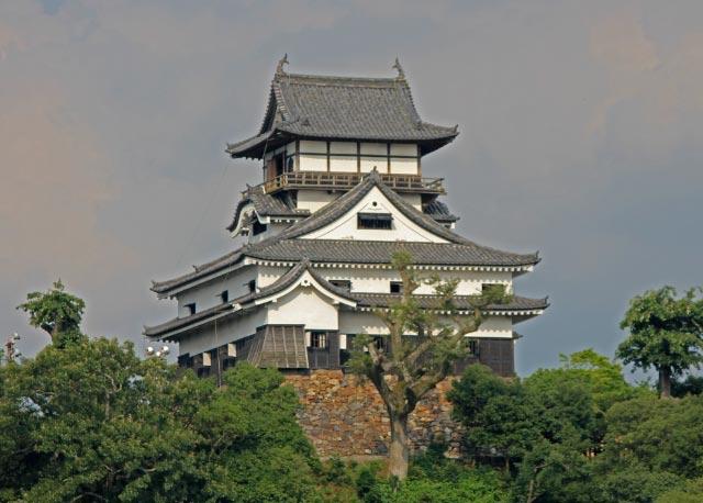 犬山城クローズアップ-1.jpg