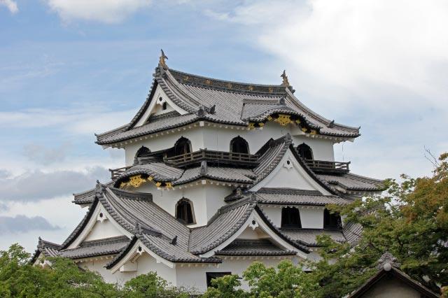 彦根城アップ-1.jpg
