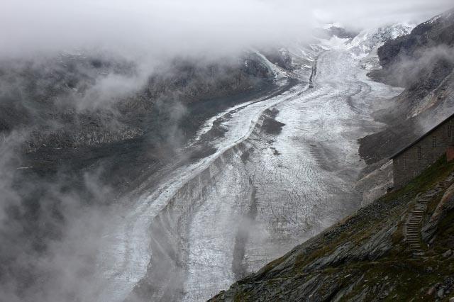 パステルツェ氷河-1.jpg