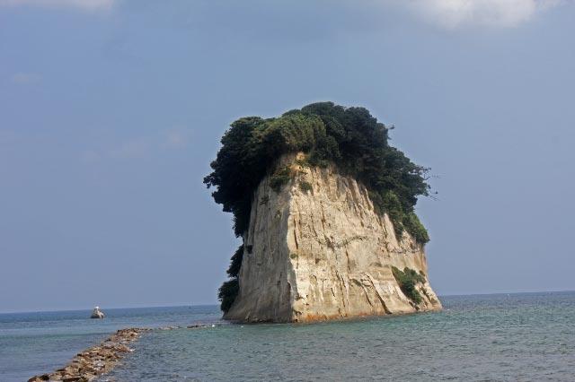見附島-1.jpg