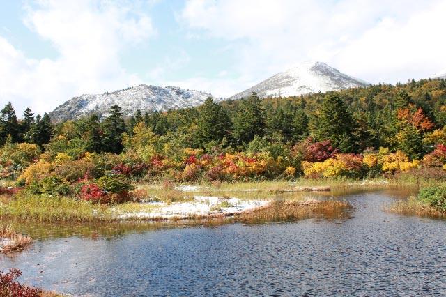 硫黄岳と石倉岳-1.jpg