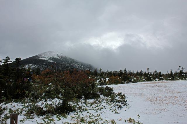山頂-1.jpg