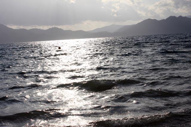 田沢湖-1.jpg