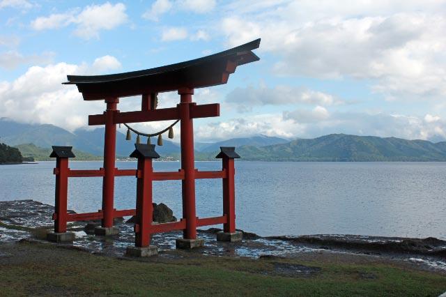 田沢湖2-1.jpg