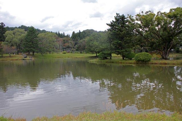 毛越寺、庭園-1.jpg