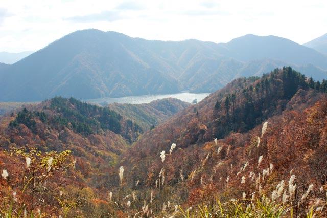 秋元湖-1.jpg