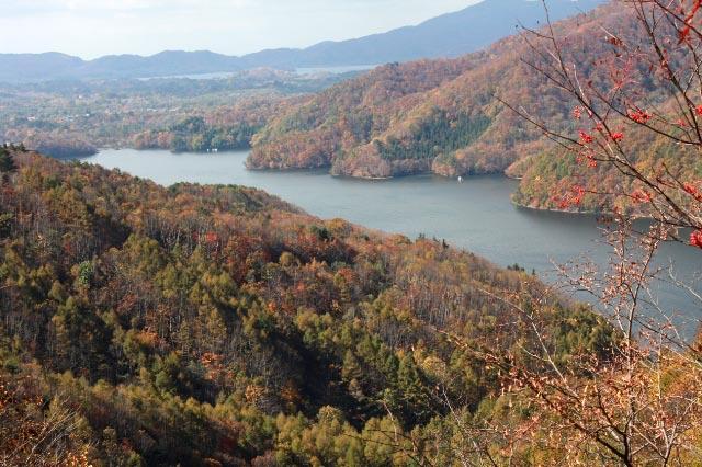 小野川湖-1.jpg