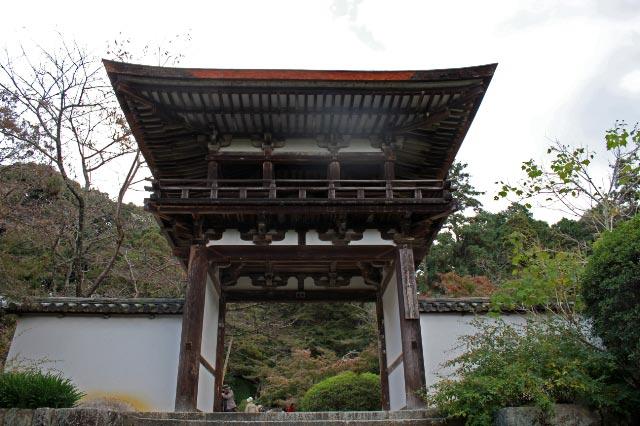 長岳寺.jpg