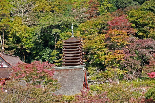 十三重の塔、遠景-1.jpg