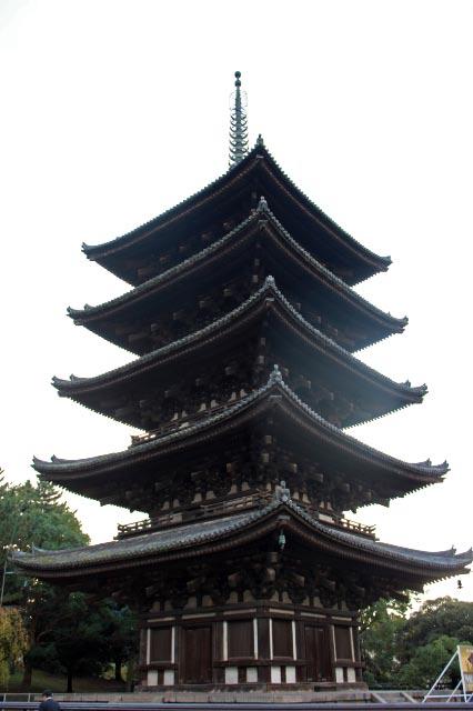興福寺、五重塔-1.jpg
