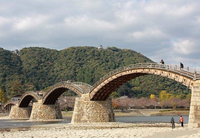 錦帯橋-1.jpg