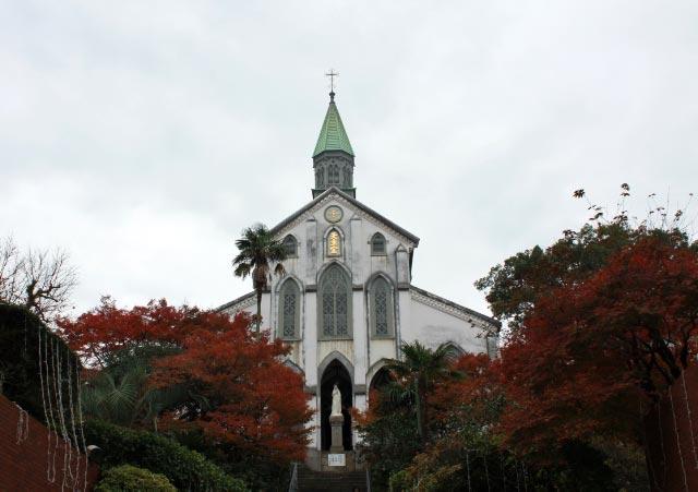 大浦天主堂-1.jpg