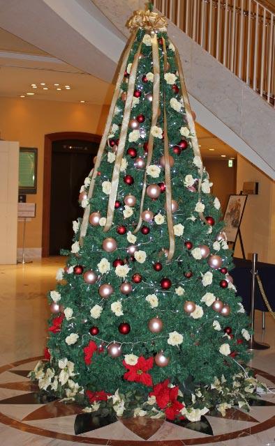 クリスマスツリー-1.jpg