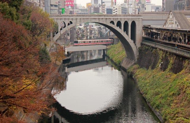 聖橋-1.jpg